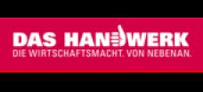 HWK Deutschland